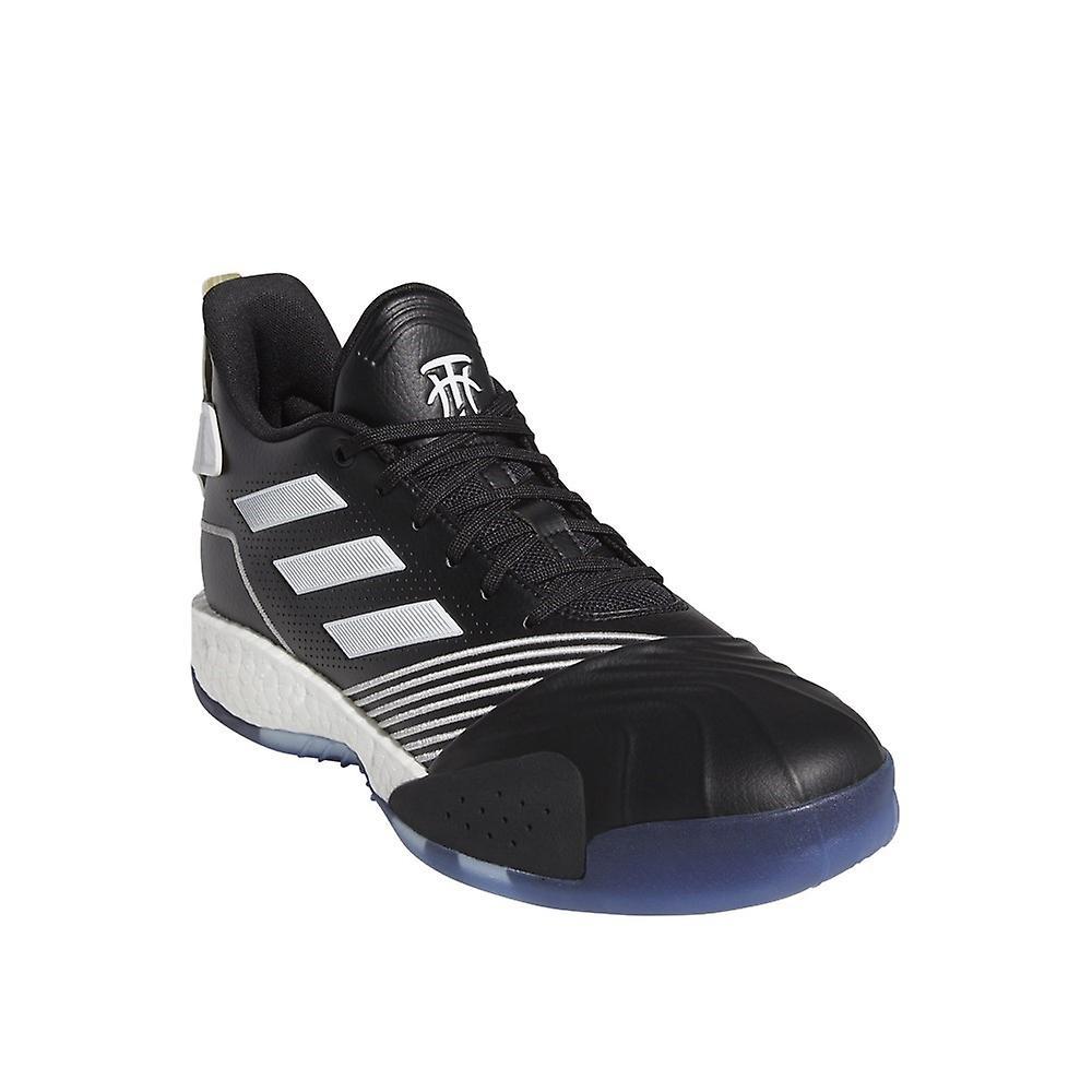 Adidas Tmac Millennium EF2927 basketball menn sko