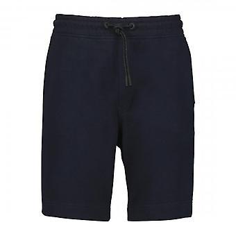 Boss Orange Boss Skoleman Jog Shorts Navy 404 50427775