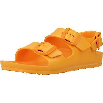 Birkenstock Sandálias 1015701 Color Zinnia