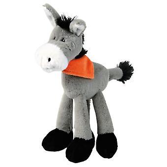Trixie Asno (Dogs , Toys & Sport , Stuffed Toys)