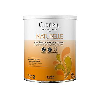 Perron Rigot Cirépil Strip Wax - Natural