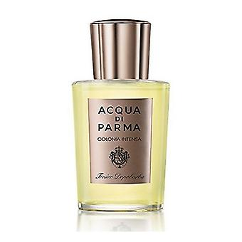 Aftershave Lotion intensa Acqua di Parma (100 ml)