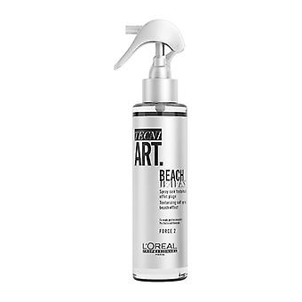 Hårspray Tecni Art L'Oreal Ekspert Professionnel (150 ml) (150 ml)