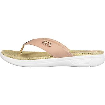 Kenneth Cole REACTION Femmes-apos;s Thong Sandal