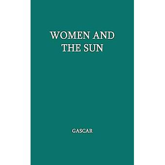 Women and the Sun by Gascar & Pierre