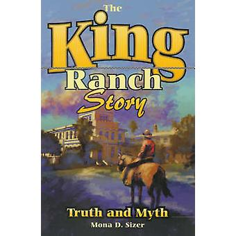 King Ranch by Sizer & mona