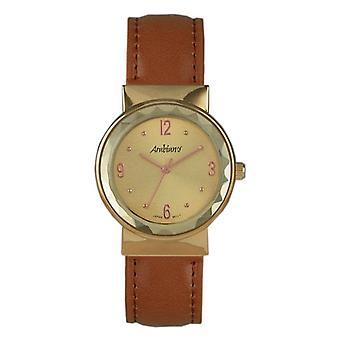 Reloj Unisex Arabians DBA2213WM (Ø 33 mm)
