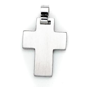 Ladies'Pendant Xenox XM012 (3 cm) (3 cm)