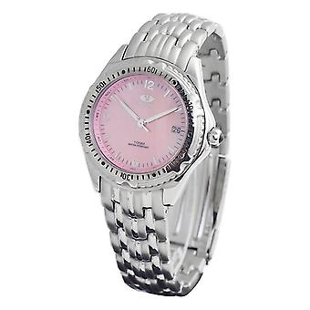 Unisex Watch Time Force TF1821M-04M (Ø 35 mm)