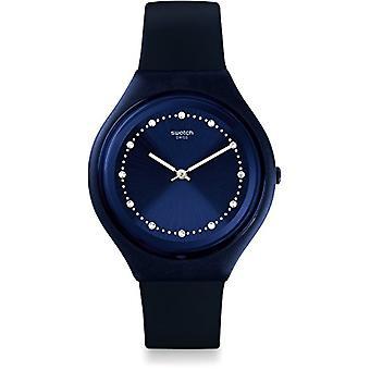 Swatch Uhr Frau Ref. SVun100