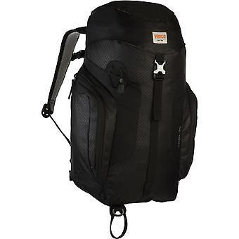 Vango Trail 35 Backpack Black