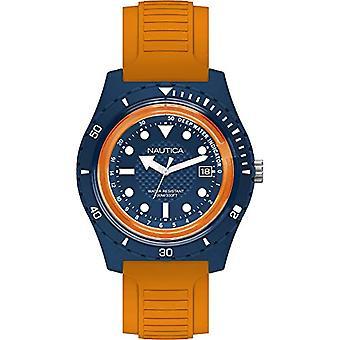 Nautica Watch Man ref. NAPIBZ004