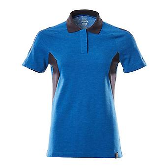 Mascot polo shirt 18393-961 - accelerate, womens