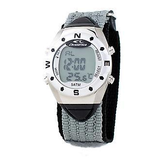 Miesten's Watch Chronotech CT8070M-03 (38 mm)