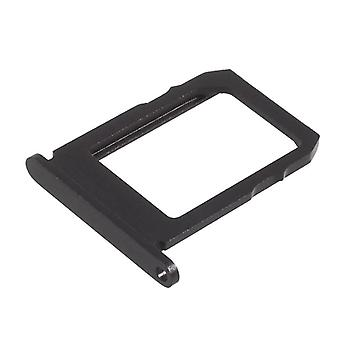 Replacement Sim Card Holder Slot Tray Black for Google Pixel