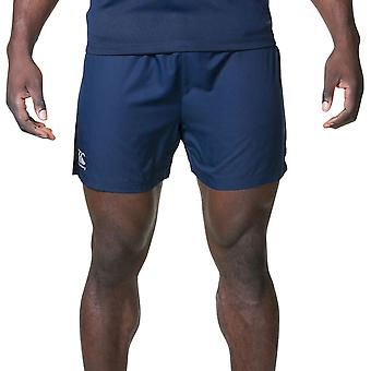 Canterbury Mens Vapodri Woven Active Moisture Wicking Shorts