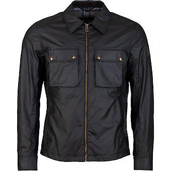 Jachetă ceruită Belstaff Dunstall