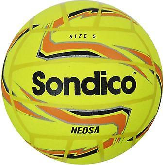 سونديكو نيوسا كرة القدم الداخلية