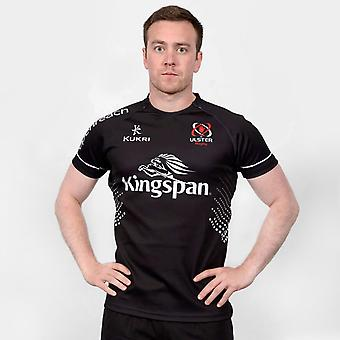 Chemise Kukri Ulster 2019/20 Alternate Replica