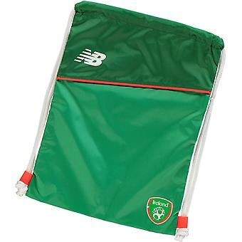 New Balance Irlanda Gym Sack