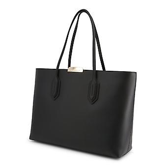 Emporio armani y3d103 women's szintetikus bőr bevásárló táska