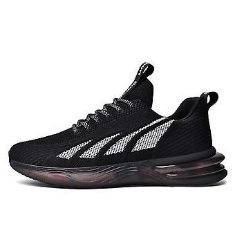 Mickcara Men's Sneakers 2021yvwsx