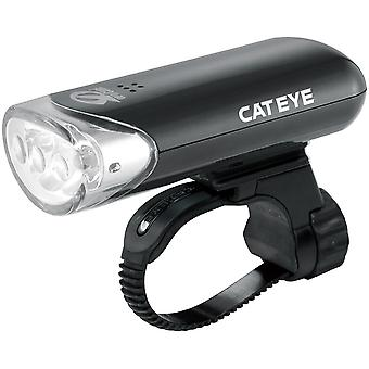 CatEye Cycling Headlight - HL-EL135N Black