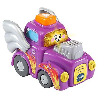 Vtech Toot-Toot Drivers Hot Rod