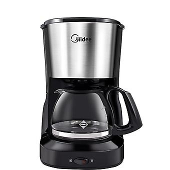 600w Mini Coffee Machine Or Tea Preparer 600ml