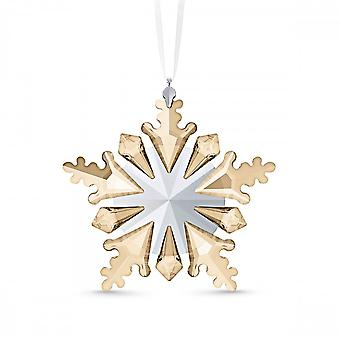 Swarovski Winter Sparkle Crystal Ornament 5535541