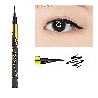 Eyeliner Pencil Long Lasting Liquid Makeup Tool