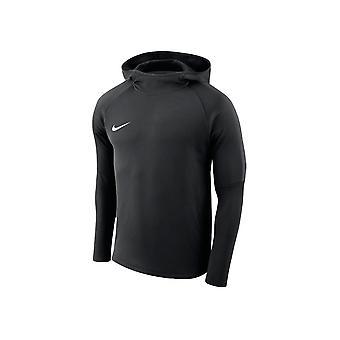 Nike Dry Academy 18 AH9608010 fútbol todo el año hombre sudaderas