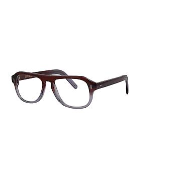 Cutler and Gross 0822V2 GS Graduated Sherry Glasses