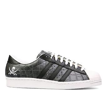 Superstar 80V & apos;Nbhd-apos; - B34070 - Chaussures