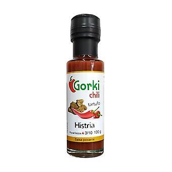 Spicy Histria Sauce (Spiciness 3/10) 100 g