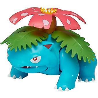 Pokémon Epic Bitva Obrázek Venusaur