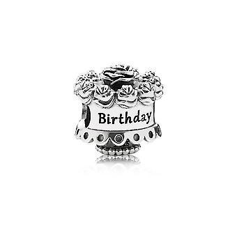 Pandora Kvinner's 791289 Gratulerer med dagen sjarm
