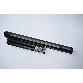 Laptop Battery For Sony Vaio Bps26 Vgp-bpl26 Vgp-bps26 Vgp-bps26a Sve14a Sve15