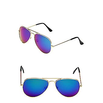 Piolt Style, Sun-glasses, Uv Protection Glasses &