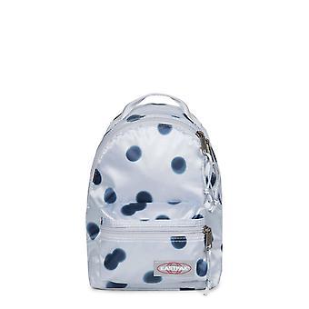 Eastpak - orbit - female backpack
