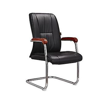Office Conference Commercial Office, Computer Chair (black)
