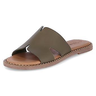 Tamaris 112713526709 universaalit naisten kengät
