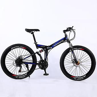 K-star Road Bike Racing Bicycle