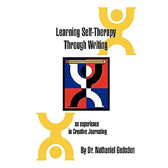Learning Self-Therapy Through Writing - An Experience in Creative Jour