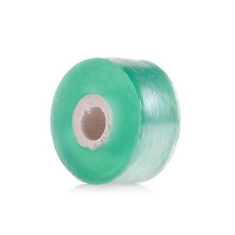 2.5cm Nursery Grafting Tape Roll Stretchable Self-adhesive Degradable Tools