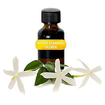 Herbitas Huile Essentielle de Jasmin 100 ml
