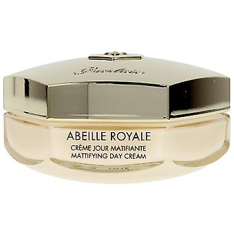 Guerlain Royal Bee Matifying Tagescreme 50 ml