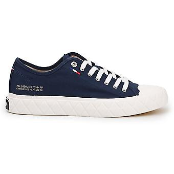 Palladium Ace Cvs U 77014458 universal todo el año zapatos para hombre