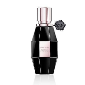 Viktor & Rolf Flowerbomb Midnight Eau de parfum spray 30 ml