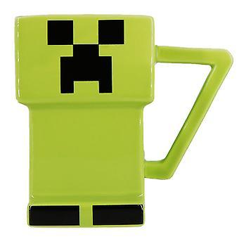 Minecraft Mug Children's Anime Water Cup